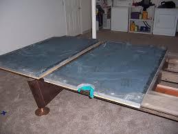 brunswick pool table assembly billiard pool table rail assembly bolt removal tool for brunswick