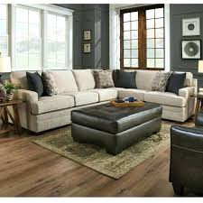 big lots leather sofa simmons top gun living room sectional reviews inspirational couch