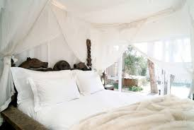 camps bay apartments glen beach bungalow