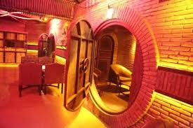 cafe interior design india 14 pubs bars in india that you should definitely check in to at