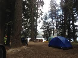 best 25 deer creek campground ideas on pinterest steele creek