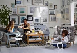 order ikea catalog the best pieces from the new ikea catalog the everygirl