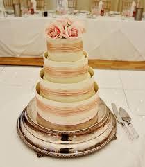 wedding cake stands cake stand for wedding cake wedding corners