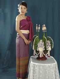 thai wedding dress thai wedding dress site