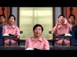 Senor Chang Gay Meme - da senor chang wing cap ytpmv senor chang s ha gay know