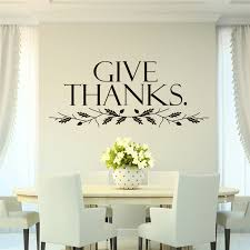 Religious Wall Decor Bible Verse Wall Decals Uk Trendy Wall Ideas Bible Verse Vinyl