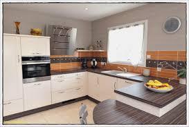 modele placard de cuisine en bois modele placard de cuisine en bois unique cuisine bois massif avec