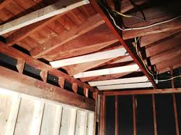 all converting garage into living space ideas to make a better home