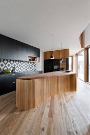 contemporary kitchen ideas 31 black kitchen ideas for the bold modern home freshome