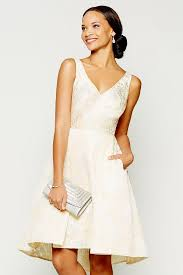 Mother Of The Bride 7 Gorgeous Mother Of The Bride Dresses Southern Living