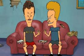 beavis and the complete collection 12 disc dvd coming