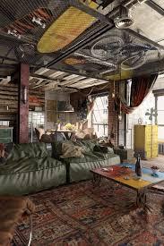 49 best loft lifestyle images on pinterest apartment ideas