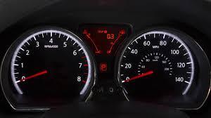 nissan versa fuel economy 2018 nissan versa note fuel functions youtube