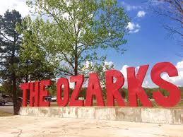 Arkansas Razorback Home Decor by The Ozarks Pottery Shop Clinton Arkansas Jpg