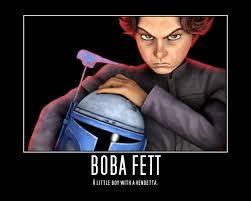 Boba Fett Meme - boba fett by nightfury36 on deviantart