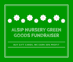 gift card fundraiser alsip nursery gift card fundraiser planting possibilities
