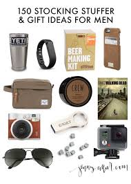 ideas for him unique gift ideas for him 62 best bday ideas images on