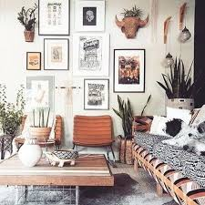 modern livingroom ideas boho living room decorating ideas bohemian modern living room