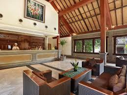 agoda lombok ombak sunset hotel lombok indonesia agoda com honeymoon options