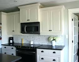 lowes white shaker cabinets lowes kitchen cabinets white full size of kitchen kitchen cabinets