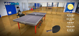 table tennis store near me table tennis touch on the app store