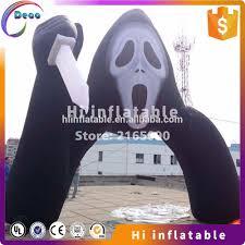Giant Inflatable Halloween Cat List Manufacturers Of Giant Halloween Buy Giant Halloween Get
