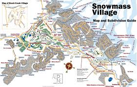 Mls Teams Map Snowmass Map Alpine Property
