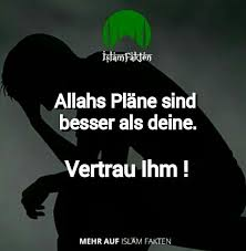 islamische liebessprüche islam sprüche awesome ideas beste bilder
