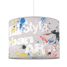 luminaire suspension chambre gallery of plafonnier chambre ado suspension boule en papier