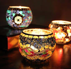 fancy lights for home decoration fancy european style glass candle holders romatic lover s