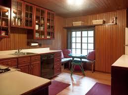stickley kitchen island j p morgan u0027s 120 year old u0027great camp uncas u0027 in the adirondack