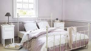 chambre couleur pastel decoration chambre couleur pastel idées de décoration capreol us