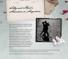 wedding gift list uk honeymoon wedding gift list uk imbusy for