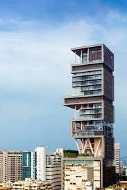 Most Expensive Home In The World Mukesh Ambani Net Worth India U0027s Richest Man Adds To Wealth Money
