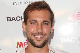 bachelor in paradise u0027s marcus grodd is engaged today u0027s news our
