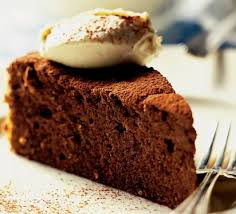 Chocolate Cake Recipes Bbc Good Food