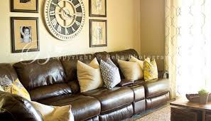 yellow living room furniture ecoexperienciaselsalvador com