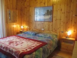 chambre d hote nevache chambre d hote nevache meilleur de bideux fran oise la c hameau