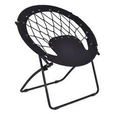 bungees chairs ebay