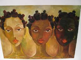 109 best african american art images on pinterest african art harlem fine arts show features works reflecting african american life arts observer