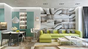 Anthropologie Dining Room Interior Design Anthropologie Home Small Apartment Decor