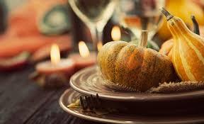 thankful grateful thanksgiving day schedules spark