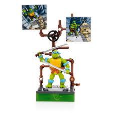 teenage mutant ninja turtles teenage mutant ninja turtles lego u0026 building sets toys