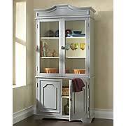 kitchen storage furniture country door