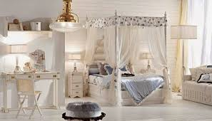 girly bedroom ideas and home decor designs entertainment news