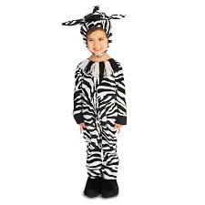 Toddler Halloween Costumes Buycostumes Zany Zebra Toddler Costume Buycostumes