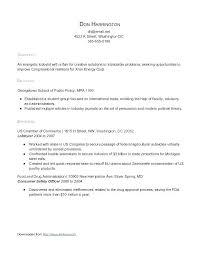 free resume templates australia 2015 silver first time resume templates template australia