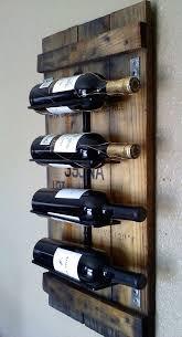 Wine Glass Wall Decor Wine Rack Wine Rack Holder Wall Art Bottles Glasses Wine Rack