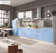 des cuisines des cuisines de qualité pino impuls et wellmann grenoble travaux