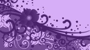 love desktop background wallpapers purple love wallpaper desktop wallpapers high definition monitor